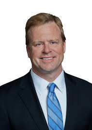 Image result for gary burger
