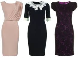 Best 25 Christmas Party Dresses 2015 Ideas On Pinterest  Diy Christmas Party Dresses Uk