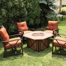 patio furniture covers lowes. Large Size Of Patio:sunbrella Cushions Lowes Allen And Roth Outdoor Furniture Pads Patio Covers L