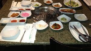 Popular San Diego <b>Korean</b> barbecue coming to Tucson | Food ...