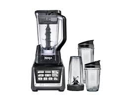 ninja with auto iq bl642 30 personal blender
