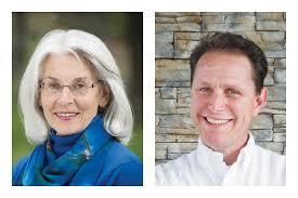 2016 Election: House District 11 - Flathead Beacon