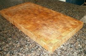 full size of large wooden chopping board with handle cutting long classifieds south home improvement scenic fancy cutting board