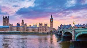 معلومات عن إنجلترا : اين تقع انجلترا : دولة انجلترا : دوله انجلترا