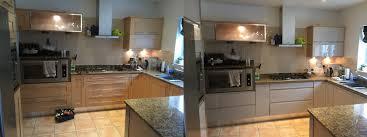 High Gloss Kitchen Cabinets Light Grey Gloss Kitchen Cabinets Winda 7 Furniture