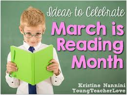 additionally 74 best seuss images on Pinterest   All things  Books and Children besides 145 best Dr  Seuss March Is Reading Month images on Pinterest in addition 590 best Dr  Seuss images on Pinterest   Primary school  2nd further 49 best If I Ran the Circus  RAA 2014 images on Pinterest together with  likewise 362 best All Things Seuss images on Pinterest   Activities besides  together with 115 best Dr  Seuss Activities for Kids images on Pinterest   Happy as well 28 best Celebrate Dr  Seuss  images on Pinterest   Birthday crafts together with . on best dr seuss images on pinterest activities ideas costumes school clroom diversity march is reading month worksheets math printable 2nd grade