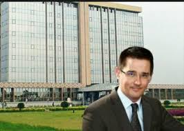 Togocom: Dilatoire et contorsions de Paulin Alazard face aux fournisseurs  qui lui réclament près de six milliards de fcfa – INTEGRAL NEWS