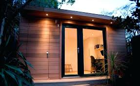 office shed plans. Tuff Shed Office Mesmerizing Backyard Plans Cheap Home Sheds Ideas S