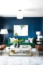 Wonderful What Is A Good Color To Paint A Living Room Best Color Paint Living Rh  Physicreadings