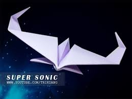 best paper planes how to make a paper airplane that flies fast  best paper planes how to make a paper airplane that flies fast super sonic