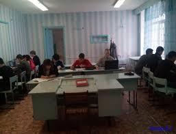 Курсовая работа в группе ДСМ по предмету Экономика  Курсовая работа в группе ДСМ 2013 по предмету Экономика производства