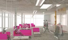 Council Of Interior Design Accreditation Best Environmental Interior Design BFA Undergraduate School Of