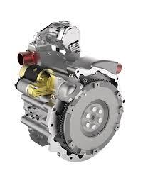 650s 120bhp el rotary engine