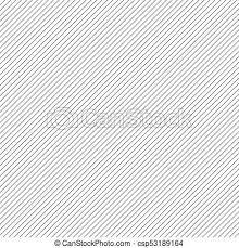 Thin Diagonal Stripes Vector Background