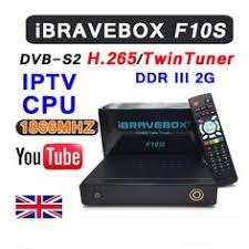 DVB S2 Satellite <b>TV</b> Receiver USB <b>WIFI Mini</b> Adapter For <b>Freesat</b> ...
