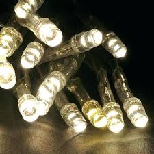battery powered mini string lights battery operated lights mini led string lights battery operated mini bulb