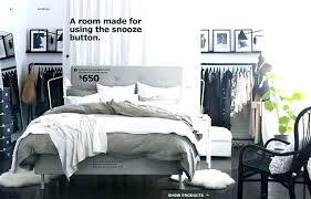 closet behind bed closet bed closet behind bed catalog home closet behind bed closet around bed