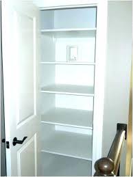 wire shelving for closets linen closet shelving shelves in closet wire shelves closet shelves luxury closet