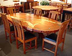 fine woodworking dining room tables. medium size of kitchen table sets dining room dark red wood cherry fine woodworking tables t