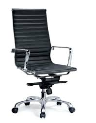 Desk Chairs Staples Osgood Black Leather Office Chair Gates
