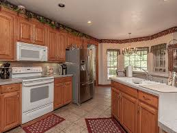Nice Kitchen Designs Photo Property Interesting Design Ideas