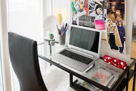 home office it. 1. Keep All The Things And Documents You Need At Your Fingertips Home Office It