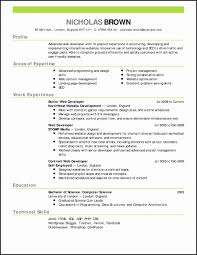 Zoho Resume Template Best of Resume Templates Zoho Resume Template Zoho Resume Dellecave