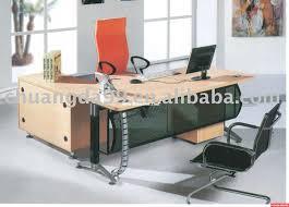 boss tableoffice deskexecutive deskmanager. Office Table/Office Desk/Executive Office/Executive Desk/Manager Table / China Boss Tableoffice Deskexecutive Deskmanager
