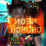 Neon Church album by Tim McGraw
