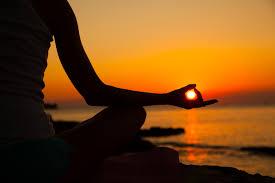 Bildresultat för yoga