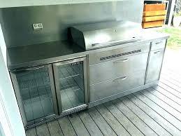 outdoor cabinet doors for stainless steel cabinet doors ideas stainless steel kitchen cabinet doors canada