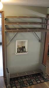 office coat rack. Office Coat Rack