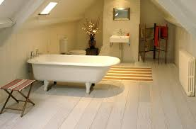 Attic Remodeling Ideas Attic Master Bathroom Ideas 1200x900 Graphicdesignsco