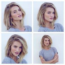 Find My Hairstyle the 25 best 2015 hairstyles ideas 2015 short 5250 by stevesalt.us
