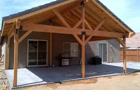 patio ideas medium size diy wood patio cover plans designs building a covered roof build