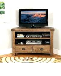 Tv Stands 48 Inches Stand Inch Wide Reclaimed Wood Corner    I89
