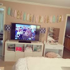 decorate college apartment. Fine College 7 Nice College Apartment Bedroom Ideas Decorating  Pertaining To Beautiful Your House Concept With Fancy Decor In Decorate T