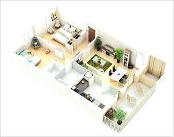 floor plan online. 3d Floor Planner Amazing Plan Software Comparison Online Plans For Small Houses 6 Best App