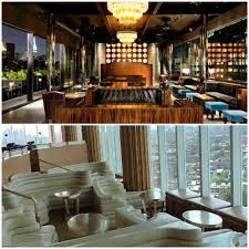 Nyc Penthouses For Parties Dreamdowntown Nyc Garden Dream Downtown Hotel Wwwdreamdowntown
