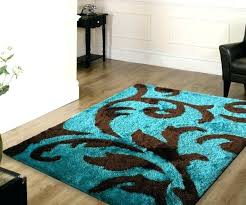 turquoise rug round round area rugs medium size of indulging turquoise navy in turquoise rug are