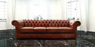 saddle leather furniture beautiful saddle leather couch or chesterfield 4 settee sofa old saddle leather saddle