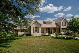 The 25 Best Southern Ranch Style Homes Ideas On Pinterest  Ranch Classic Country Style Homes