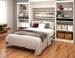 bestar murphy bed lumina wall reviews