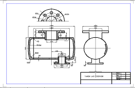 polaris sportsman 500 wiring diagram pdf polaris discover your cat 5 wiring diagram b