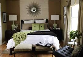 Small Picture Better Homes And Gardens Interior Designer Captivating Decoration