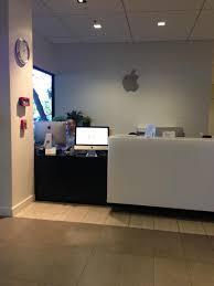 apple new office design. An Apple New Office Design E