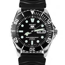 seiko 5 snzf17k2 sports automatic mens diving watch snzf17 snzf17k2 seiko 5 sports automatic men s diver watch snzf17
