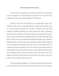 military essay examples toreto co informative s nuvolexa military essay examples toreto co informative s military essay examples essay medium