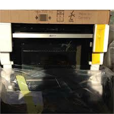 neff b57cr22n0b hide slide electric oven