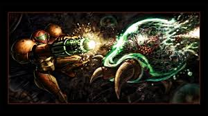 Here you can find the best metroid phone wallpapers uploaded by our community. Metroid Full Hd Wallpaper Hd Background Wallpapers Amazing Cool Tablet Smart Phone 4k High Definition 1920x1080 The Wallpaper